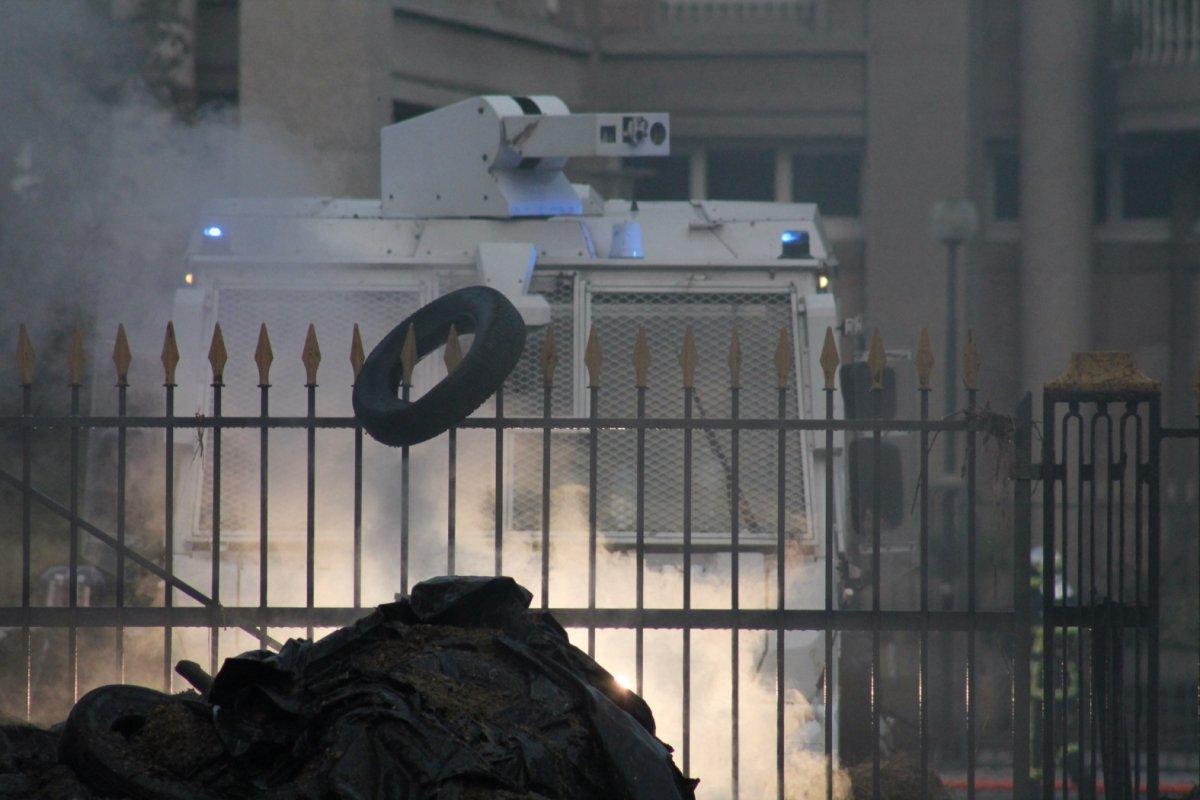 Plan Cul Webcam Vers Rennes Pour Une Baise Canon