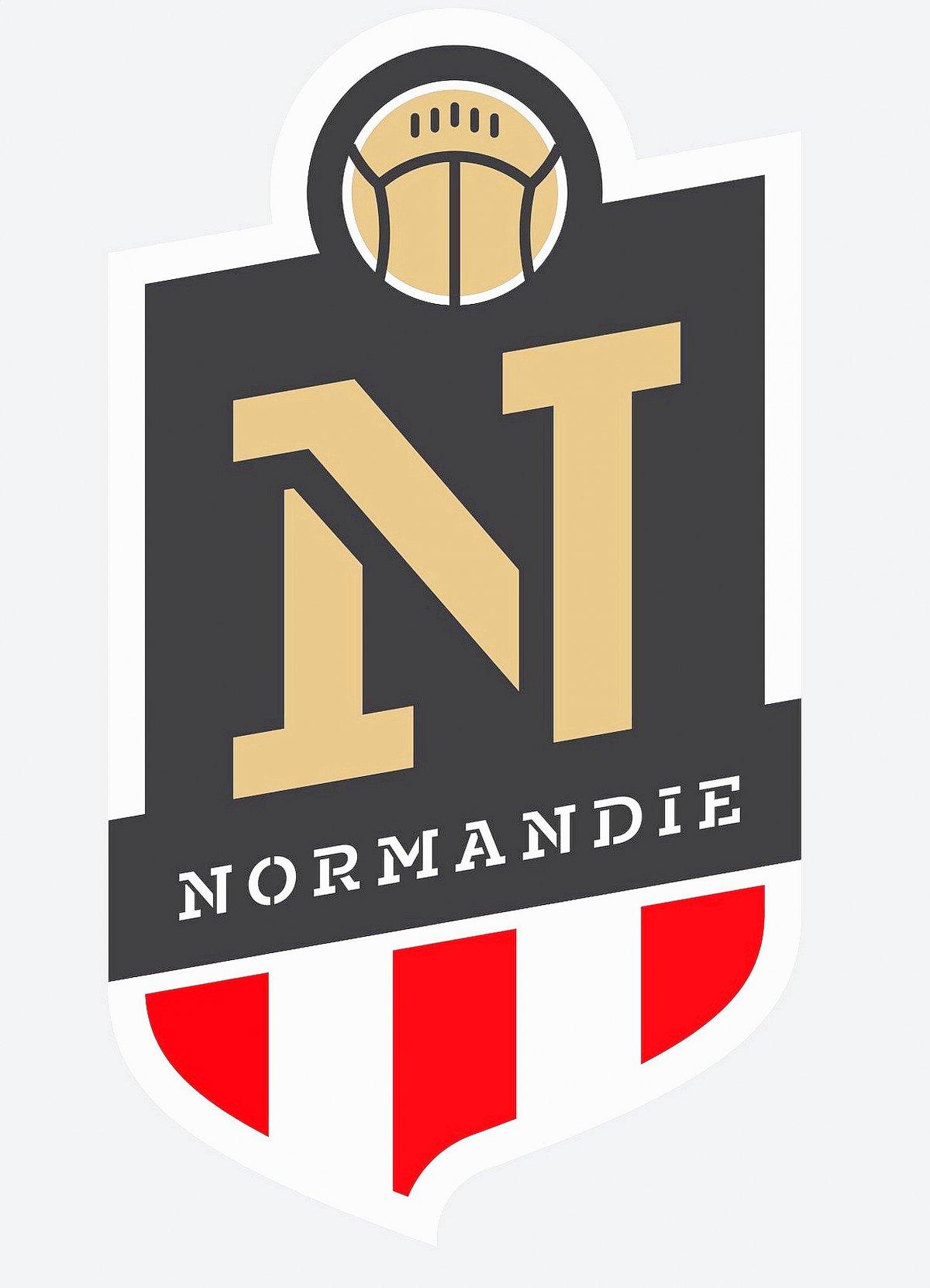 """Résultat de recherche d'images pour """"ligue de normandie logo"""""""