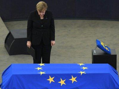 PATRICK HERTZOG [AFP]