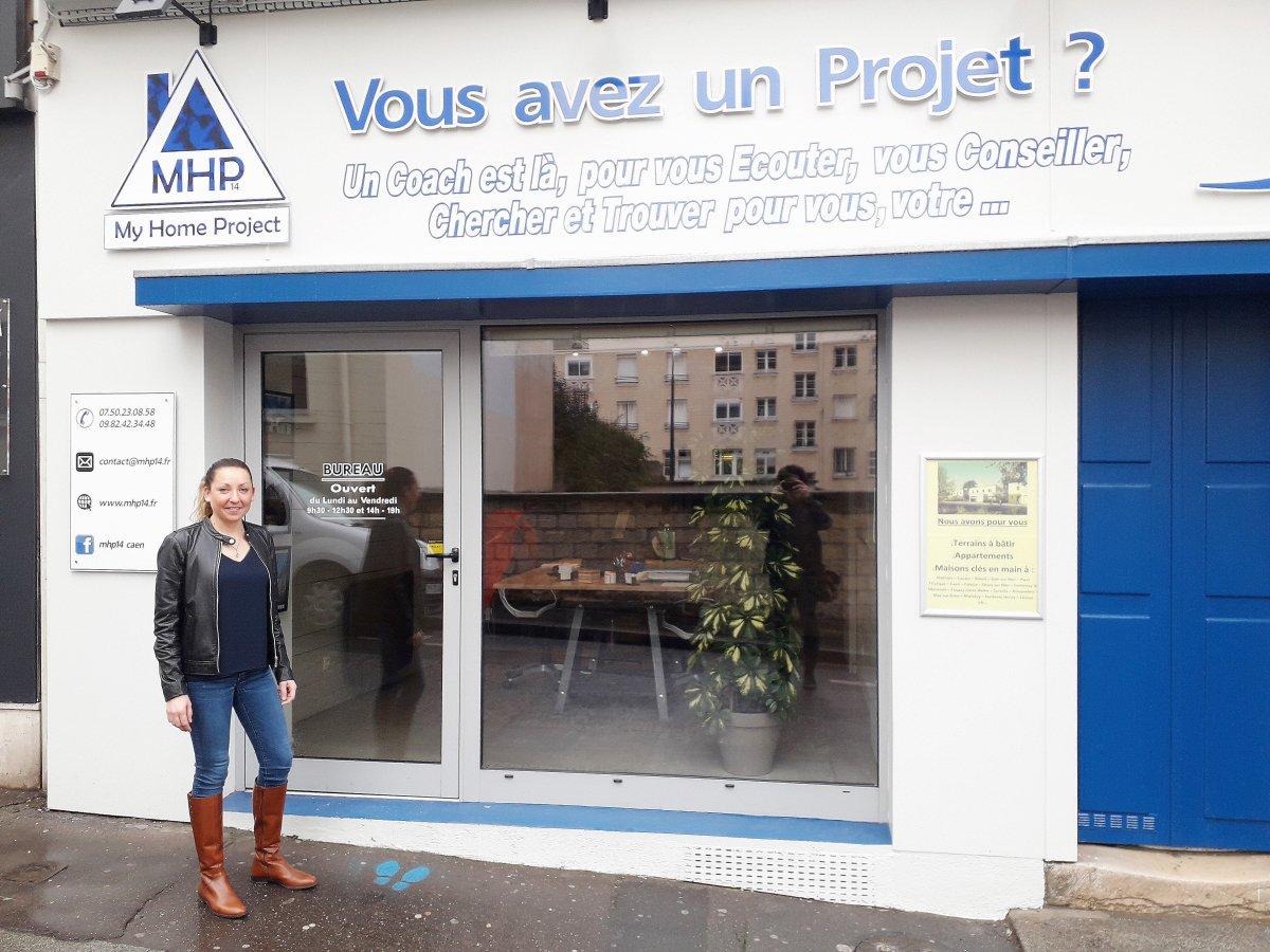 Maison Clé En Main Calvados caen. la rénovation clés en main se développe à caen