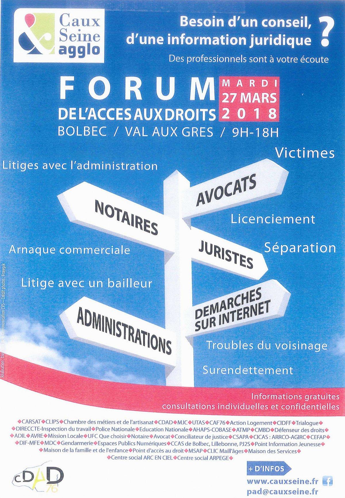 Societe Generale Bolbec dedans administration, internet, conciliation : tous les conseils au forum