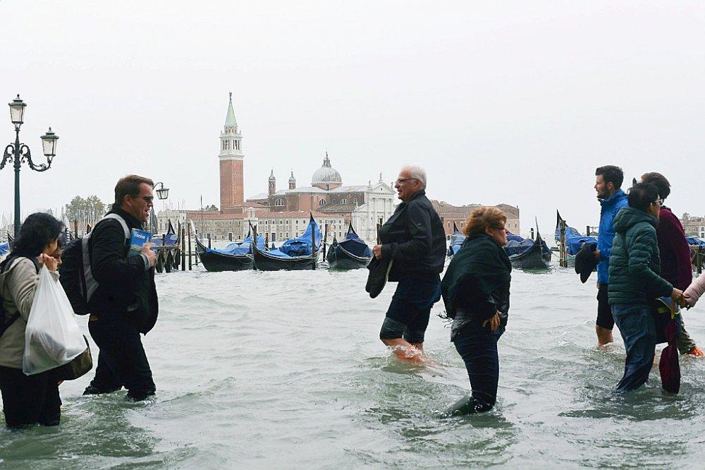 Coronavirus à Rome, alerte dans les écoles: «Ceux qui partent iront en quarantaine à leur retour»