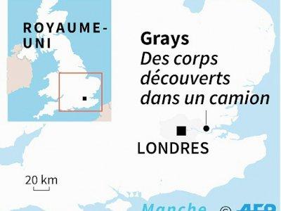 Grays    Gal ROMA [AFP]