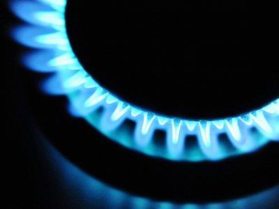 Les tarifs du gaz augmentent de 3% le 1er novembre 2019    Fred TANNEAU [AFP/Archives]