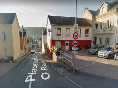 Le commissariat de police de Montivilliers doit fermer ses portes à compte du vendredi 20 mars, à 17h30.