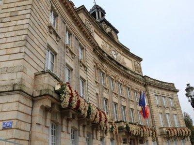 Quels projets sont réclamés en priorité à Alençon?