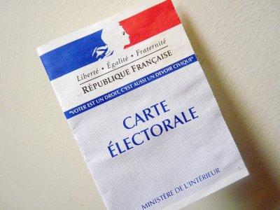 Les électeurs de la commune nouvelle des Monts-d'Andaine sont appelés aux urnes dimanche 13 septembre.
