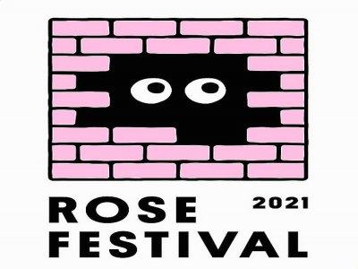 Bigflo et Oli lancent leur festival dans leur ville natale, le bien nommé Rose Festival.    Instagram : Bigflo et Oli