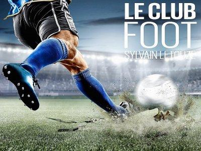 L'émission Club Foot du mardi29 septembre est disponible.