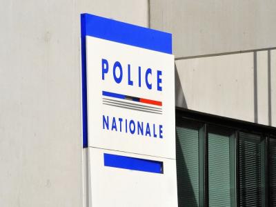 Les deux jeunes, âgés de 16 et 17 ans, ont été interpellés et placés en garde à vue au commissariat après avoir été surpris dans une habitation de Canteleu mercredi 11 novembre, à 23heures.