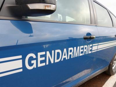 Les gendarmes de la Seine-Maritime sont intervenus à deux reprises pour des découvertes d'obus durant le week-end des 14 et 15 novembre dans le département.