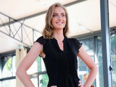 Lucie Martin