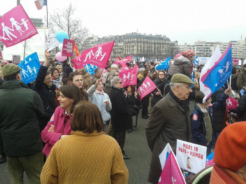 Les manchois Porte Maillot - DR. HS