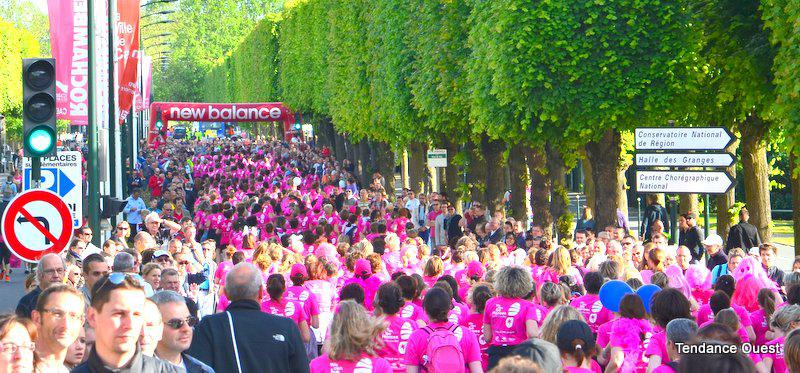 Courants de la Liberté 2013.