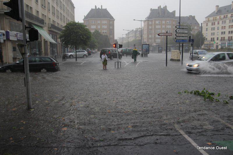 Monoprix Centre Ville Caen