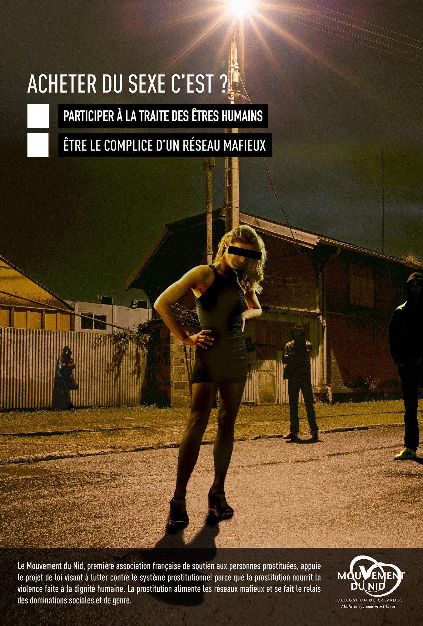 Prostituée caen tarif