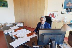 Cancer : le directeur du centre Baclesse part, les innovations continuent