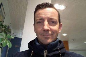 Seine-Maritime: appel à témoins pour retrouver un homme porté disparu