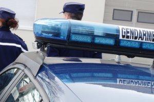 Une disparition inquiétante en Seine-Maritime