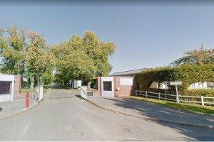 Seine-Maritime: la famille d'un homme décédé en Ehpad porte plainte