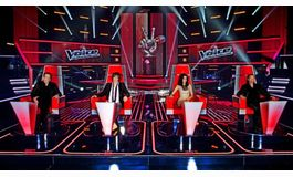 The Voice saison 3, on en parle d�j� !