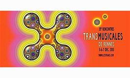 D�couvrez les premiers noms du festival Transmusicales de Rennes