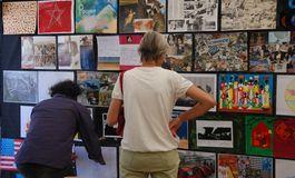Rouen : le festival Macadam & co bat son plein