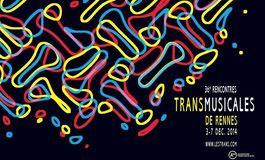 Trans Musicales de Rennes : Jeanne Added � l'honneur