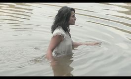 Musique � Caen, d�couvrez le nouveau clip de Gandi Lake