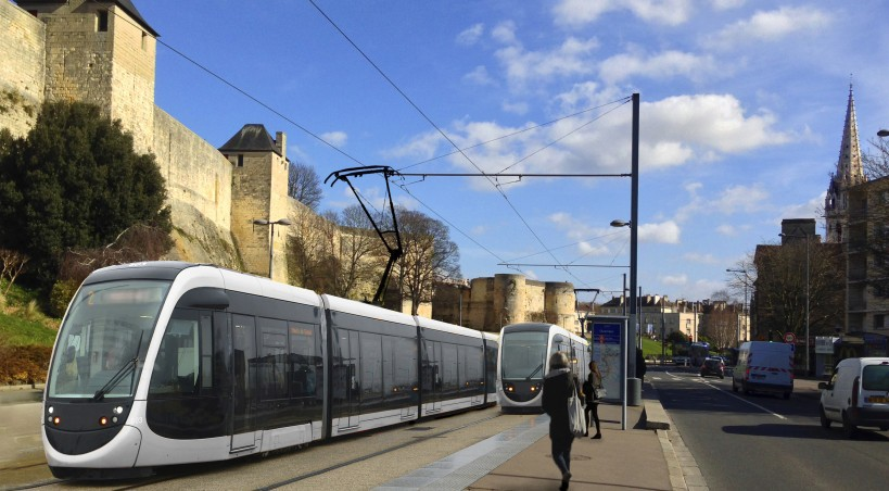 tramway caen six concertations publiques pour une ann e compliqu e. Black Bedroom Furniture Sets. Home Design Ideas