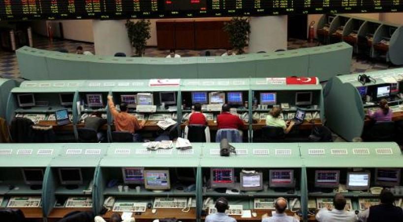 Turquie turbulences sur les march s financiers apr s les l gislatives - Nouvelle demeure caen ...