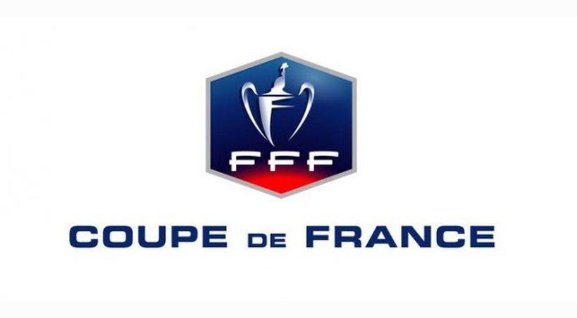 Coupe de france 32e le tirage en direct - Tirage de la coupe de france en direct ...