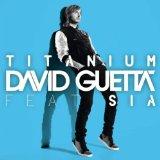 Titanium DAVID GUETTA