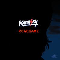 Roadgame KAVINSKY