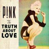 True love PINK