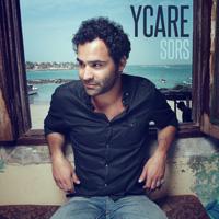 Sors Ycare
