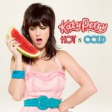 Hot'n cold Katy PERRY