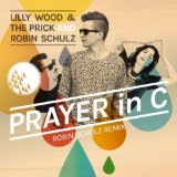 Prayer in C Lilly Wood & The Prick