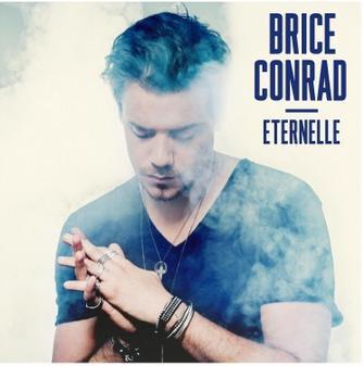 Eternelle Brice CONRAD